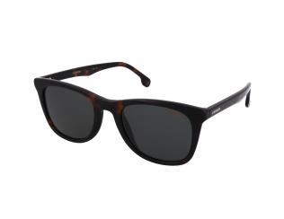 Ochelari de soare - Pătrați - Carrera CARRERA 134/S 086/QT