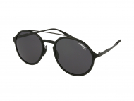 Ochelari de soare si de inot - Carrera CARRERA 140/S 003/IR
