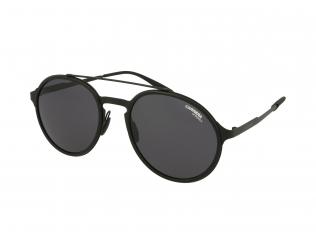 Ochelari de soare - Rotunzi - Carrera CARRERA 140/S 003/IR