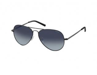 Ochelari de soare - Polaroid PLD 1017/S 003/WJ
