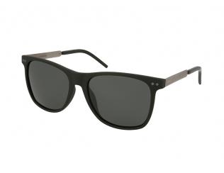 Ochelari de soare - Pătrați - Polaroid PLD 1028/S 003/M9