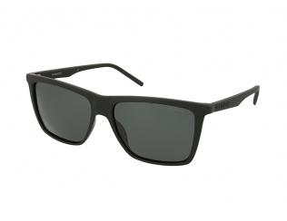 Ochelari de soare - Pătrați - Polaroid PLD 2050/S 807/M9