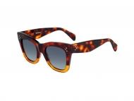 Ochelari de soare - Celine CL 41090/S 233/HD