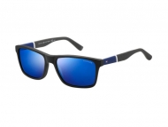 Ochelari de soare - Tommy Hilfiger TH 1405/S FMV/XT