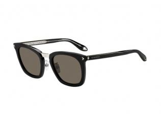 Ochelari de soare - Givenchy GV 7065/F/S 807/IR