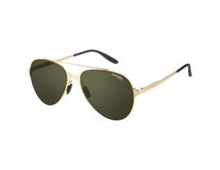 Ochelari de soare - Carrera - Carrera CARRERA 113/S J5G/UC
