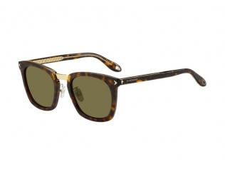 Ochelari de soare - Givenchy GV 7065/F/S WR9/70