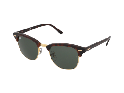 Ray-Ban RB3016 W0366
